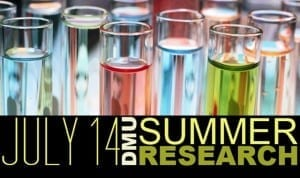 Summer-Research-Program-300x178