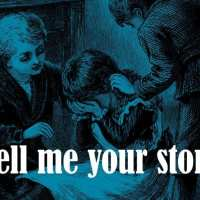 Tell-Me-Your-Story-750x491