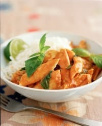 Thai-chicken