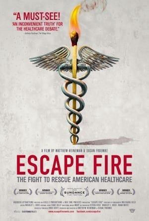 escapefire_poster