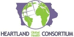 Heartland Global Health Consortium