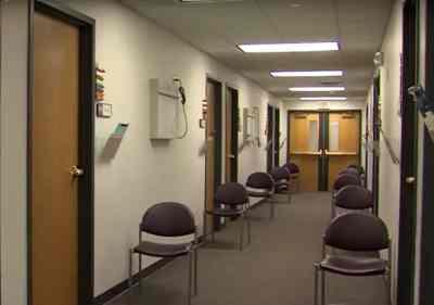 spal-hallway