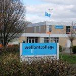 Wellantcollege