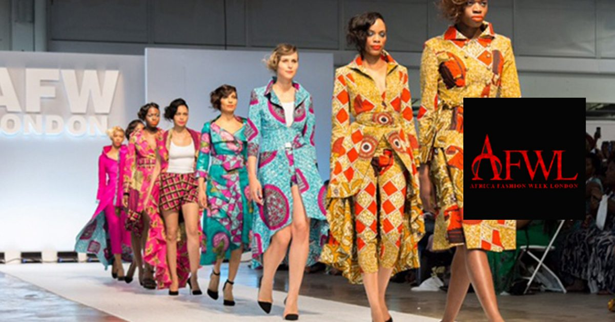 List Of Nigerian Fashion Events And Runway Shows For 2018