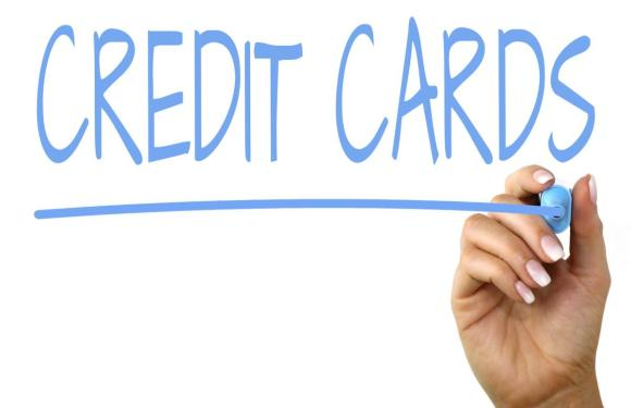 Increasing your child's credit score
