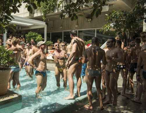 DNA-Pool-Party_Dac-(16-of-66)