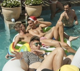 DNA-Pool-Party_Dac-(22-of-66)