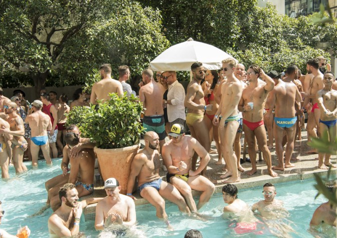 DNA-Pool-Party_Dac-(24-of-66)