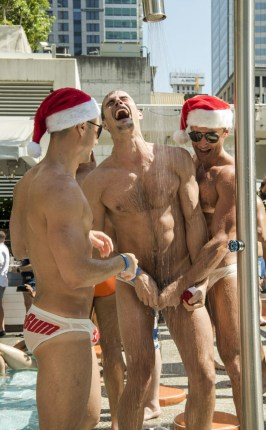 DNA-Pool-Party_Dac-(33-of-66)