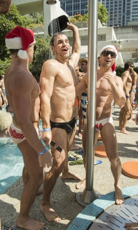 DNA-Pool-Party_Dac-(35-of-66)