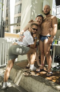 DNA-Pool-Party_Dac-(4-of-66)