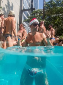 DNA_PoolParty2017-17