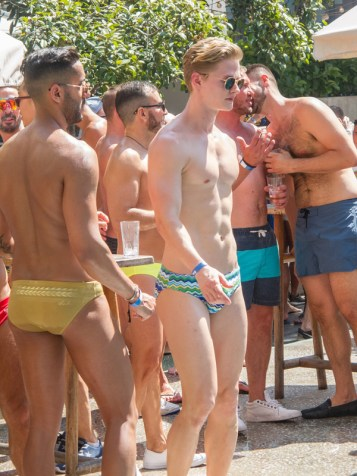 DNA_PoolParty2017-21