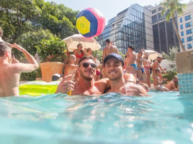 DNA_PoolParty2017-23