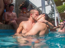DNA_PoolParty2017-28
