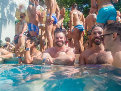 DNA_PoolParty2017-33