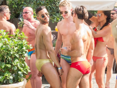 DNA_PoolParty2017-40