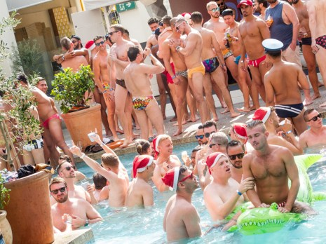 DNA_PoolParty2017-42