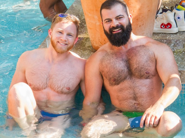 DNA_PoolParty2017-46