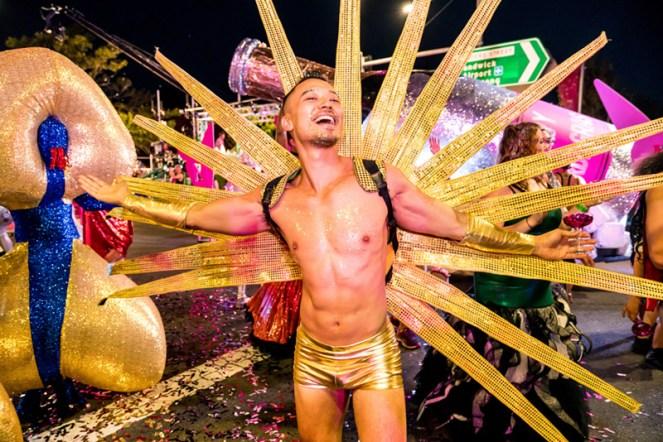 Jeffrey-Feng-Photography---MG-Parade-00155