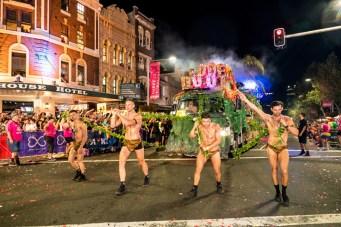 Jeffrey-Feng-Photography---MG-Parade-02269