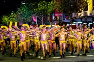 Jeffrey-Feng-Photography---MG-Parade-09318