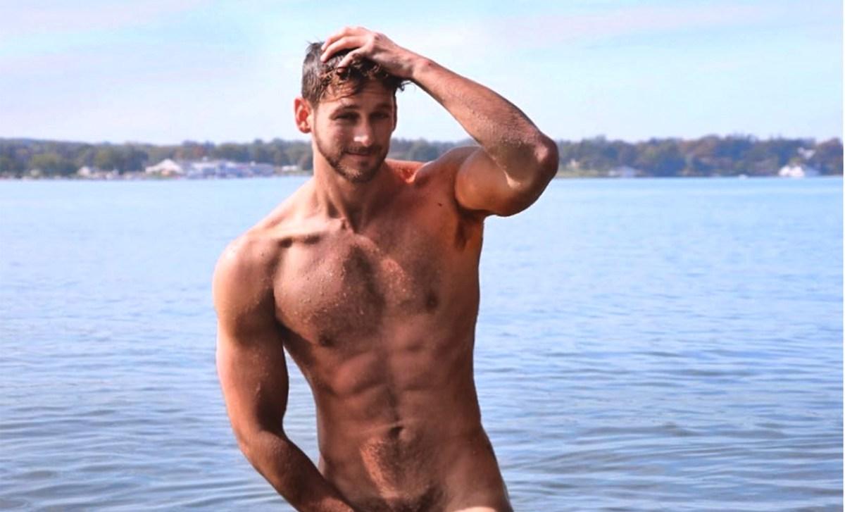 Gay Photographer Porn Videos amp Sex Movies  Redtubecom