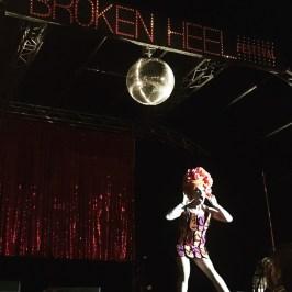 BHF2018_art-stage_photobyEstherLaRovere