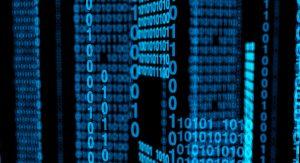 La storia dell'informatica