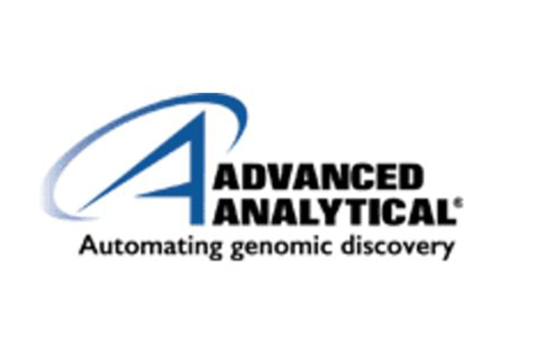 Nucleic acid analysis solutions