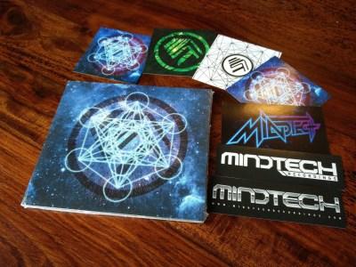 mindtech_comp
