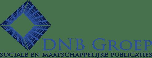 DNB Groep