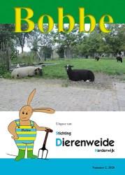 sd-harderwijk-2020-10