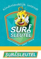 surfsleutel-2020-01