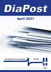 npv-zwolle-2021-04