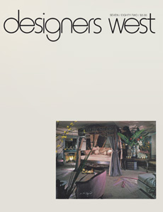 1982-DW-Cover