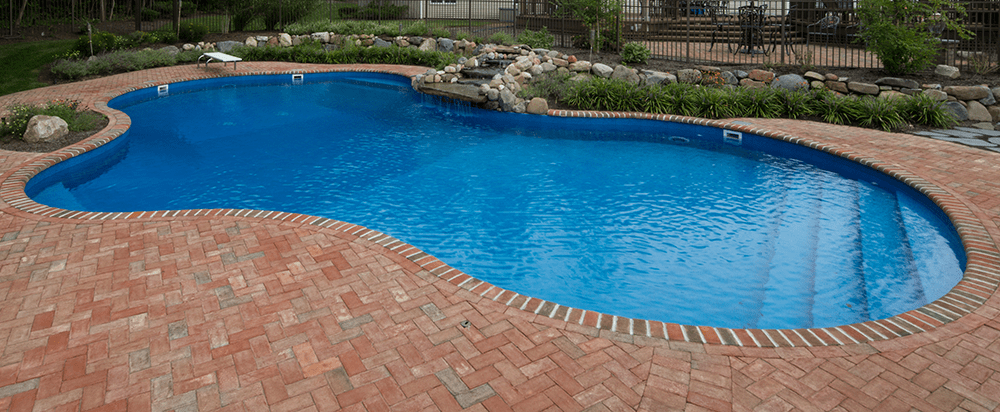 Swimming pool liner replacements, Swimming pool maintenance, Swimming pool repair, Swimming pool installation, Swimming pool service, Swimming pool chemicals