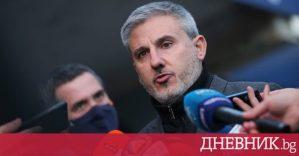 """Левски скъсва с очакванията за """"занижена"""" помощ, каза Павел Колев – Спорт"""