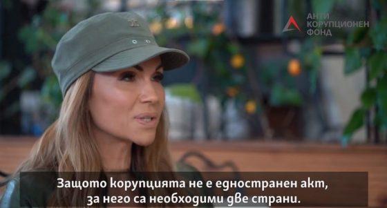 Ивайла Бакалова