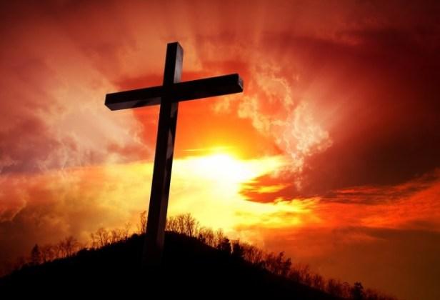KAKO JE ISAAC NEWTON ARGUMENTIRAO ISUSOVO USKRSNUĆE: Svi su ostali ...