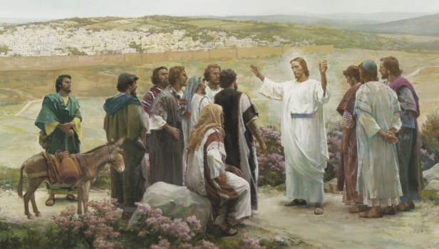 PREPOZNAJTE APOSTOLE DANAŠNJICE: Ovo su njihove osobine! | Dnevno ...