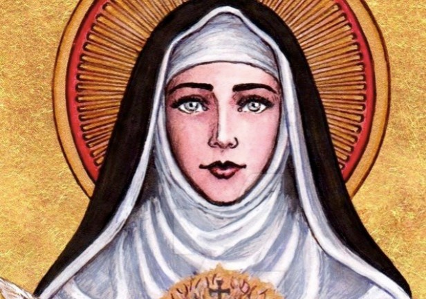 Isus sv. Gertrudi: Tko moli ovu molitvu oslobađa tisuće duša iz čistilišta!  | Dnevno.hr