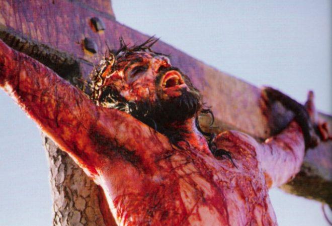 Ovo je sedam Isusovih izjava s križa koje mogu promijeniti život ...
