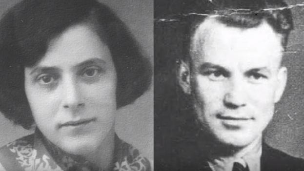 ТАЈНА ЛЕГЕНДАРНЕ ФОТОГРАФИЈЕ: Откривена судбина Немца који је ОДБИО ДА САЛУТИРА ХИТЛЕРУ 1