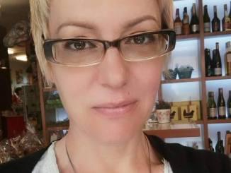 журналист, ангел, Милена Илиева - Момчилова