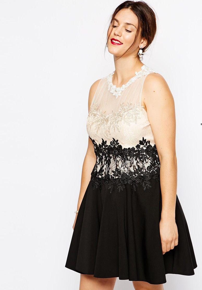 роклите за абитуриентския бал