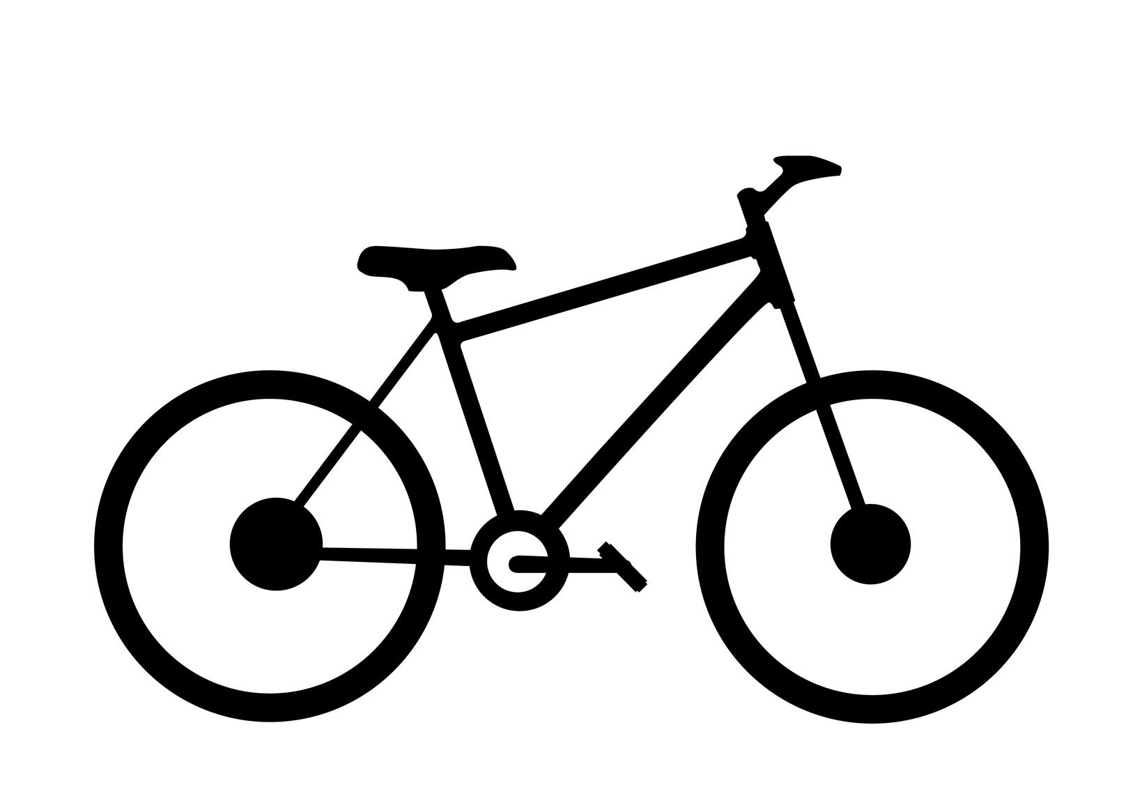 Brakes Put On Town Bike Hire Scheme
