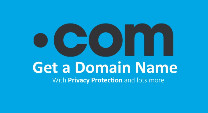 1-Domain-registration-in-pakistan copy