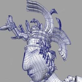 Maya 3D