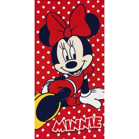 minnie mouse # 35